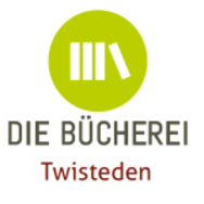 Logo Bücherei Twisteden